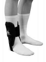 Nilkkaortoosi Active Ankle T2
