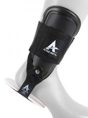 Nilkkatuki active ankle