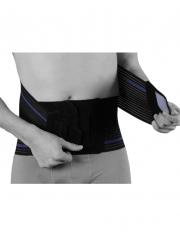 selkävyö dual flex