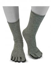 sukka jalan artroosiin