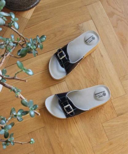 Sandaali Kantapiikille